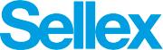 Shop Online Sellex